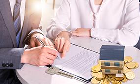 聘請律師應當履行哪些手續?