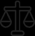 律師的非訴訟業務