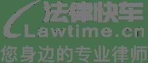明升体育M88官网